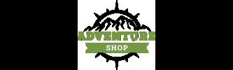 logo_black-300x140